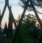 2017-06-18T15:25:51.jpg