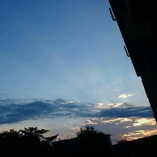 2017-08-13T09:26:59.JPG