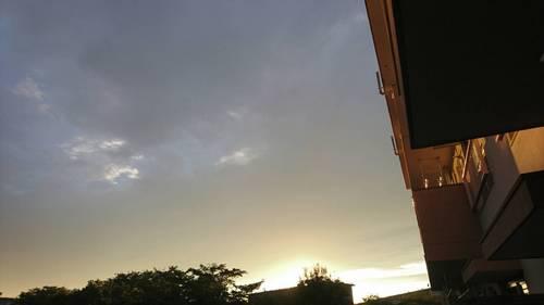 2017-09-13T07:35:31.JPG