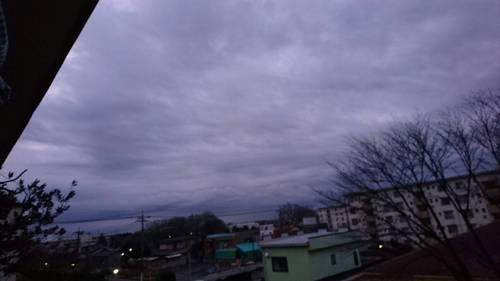 2018-01-23T11:34:48.JPG