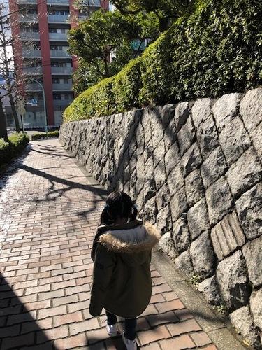 2018-01-25T12:16:06.JPG