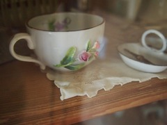 14,古い古いバラのカップ.jpg