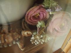 15,お客さまからのプレゼント手染めの花束.jpg