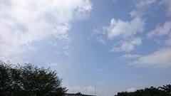 薄水色の空.jpg