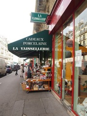ありました 目指したパリの日常雑器屋さん.jpg