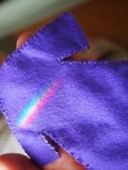 あ~虹の模様だ.jpg