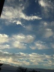いろんな雲が重なって.jpg