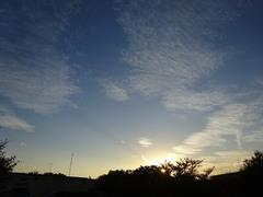 うわ~面白い雲.jpg