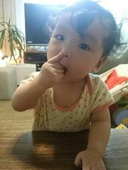 おいちいの食べてるの?.jpg