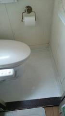 おトイレの床を塗り直し♪.jpg