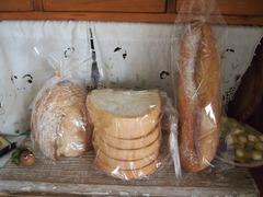 お客様用にパンを.jpg