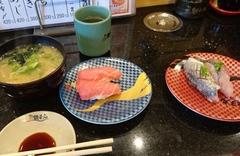 お寿司 美味しかった.jpg