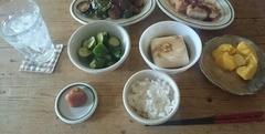 お昼は野菜.jpg