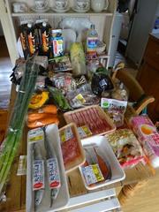 お昼を食べ方ガタお使いを.jpg