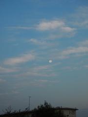 お月さま もう朝ですよ~.jpg