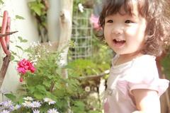 お花きれいだね~-1.jpg