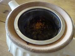 お花の様に開くお茶.jpg