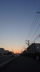 お~夕日が落ちちゃう 急げ.jpg