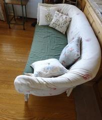 このソファーにカバーリングし直して.jpg
