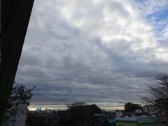 この雲は直ぐにすっかり消えて.jpg