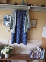 さくら野ファッション1.jpg