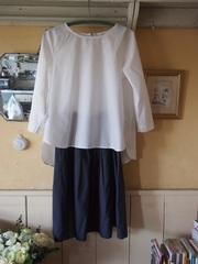 さくら野ファッション2.jpg