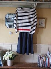 さくら野ファッション4.jpg