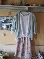 さくら野ファッション6.jpg