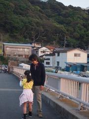 しげさんとすみれちゃん.jpg