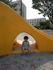 ちびちゃん公園へ♪.jpg