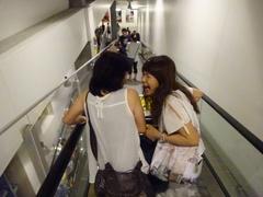 ちーいつ階段になるの? 階段にならないよ~(笑).jpg