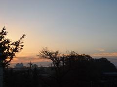 とても静かな朝.jpg