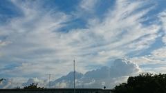 どんだけの入道雲?.jpg