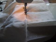 ふくろ縫いで綺麗に仕上げます.jpg