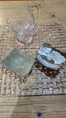 アンティーク・和小皿・ガラス皿.jpg