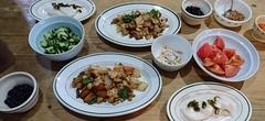イカと鶏と野菜の炒め物.jpg