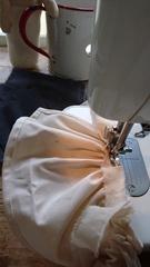 エプロン縫って.jpg