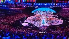 オリンピック開会式.jpg