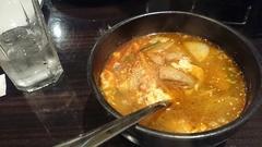 カルビスープ美味しい.jpg