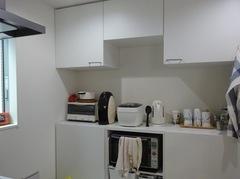 キッチンは収納量たっぷり.jpg