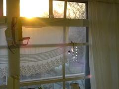 ギリギリに夕陽が.jpg