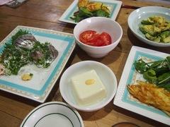 ジャガイモのチーズ焼き やっぱり美味しい.jpg