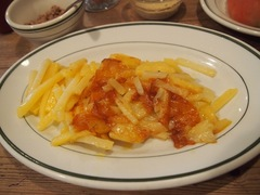 ジャガイモのチーズ焼きは最高でした.jpg