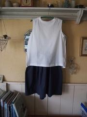 スカートと組ませても可愛い.jpg