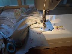 スカート縫って.jpg