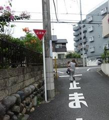 タクシー来たんじゃない?.jpg