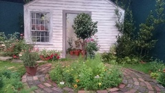 ターシャさんの庭11.jpg