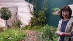 ターシャさんの庭12.jpg