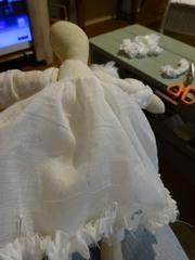 チクチク手縫いで縫いつけます.jpg