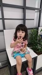 チョコアイス大好きね.jpg